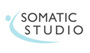 Somatic Studio